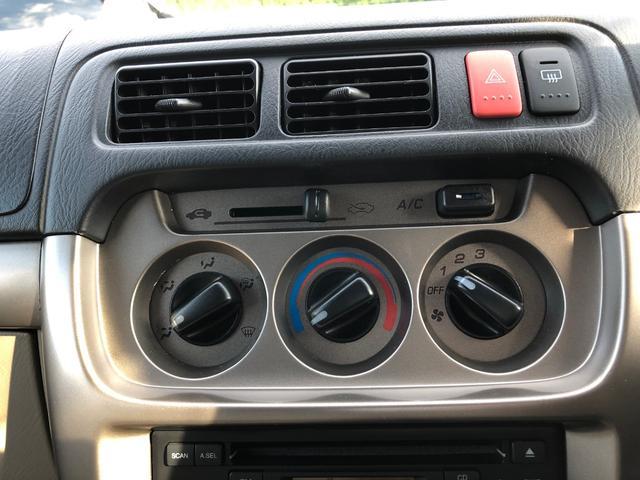 M 保証付 5速MT キーレス 純正CDオーディオ 両側スライドドア アルミホイール フルフラットシート(19枚目)