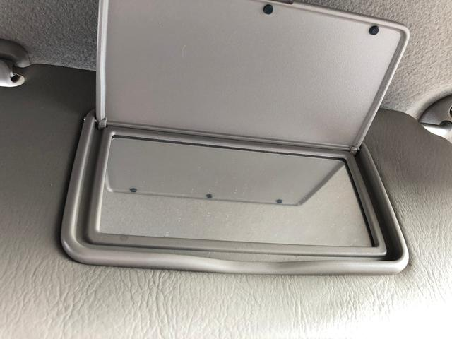 M 保証付 5速MT キーレス 純正CDオーディオ 両側スライドドア アルミホイール フルフラットシート(20枚目)