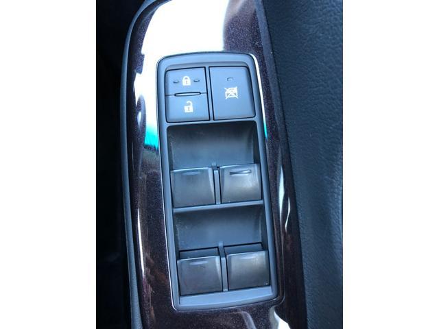 HS250h 保証付 サンルーフ 純正HDDナビ ETC バックカメラ DVD再生 CD再生 USB接続 LEDライト HIDライト オートライト パワーシート 純正アルミホイール ヘッドライトウォッシャー(9枚目)