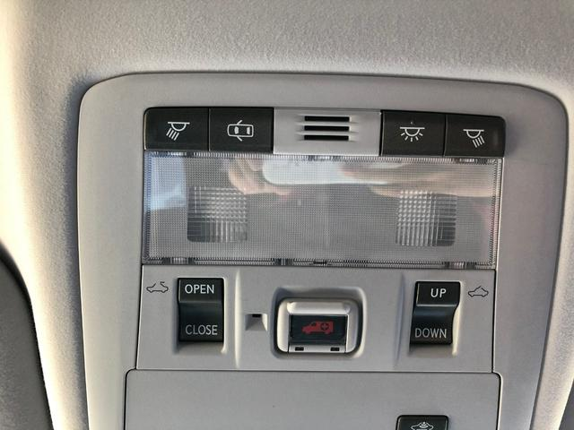 HS250h 保証付 サンルーフ 純正HDDナビ ETC バックカメラ DVD再生 CD再生 USB接続 LEDライト HIDライト オートライト パワーシート 純正アルミホイール ヘッドライトウォッシャー(17枚目)