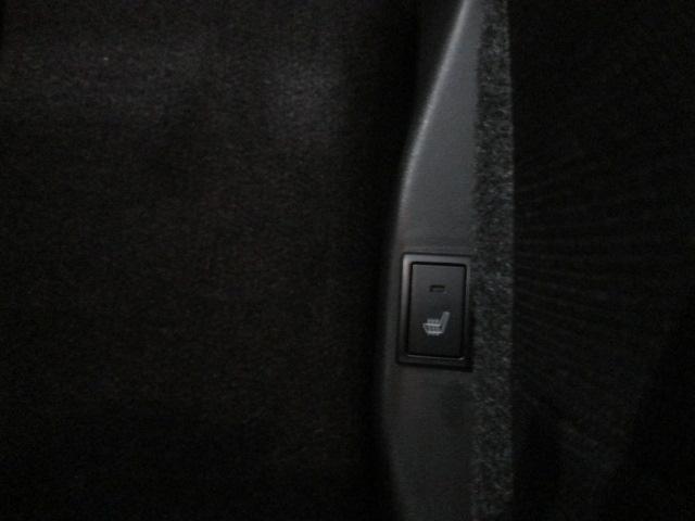 スズキ ソリオ ハイブリッドMZ 全方位モニターナビ 両側パワースライド