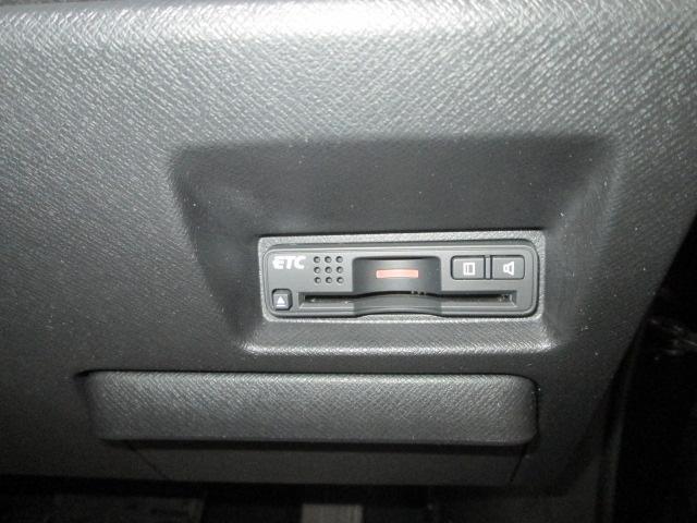 ホンダ ステップワゴンスパーダ Z インターナビセレクション ガラスルーフ HDDナビ
