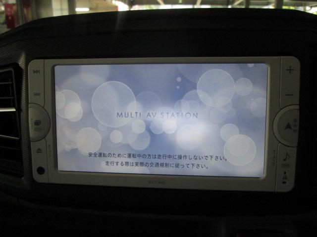 X SAIII キーレス メモリーナビ LED ワンセグ(10枚目)