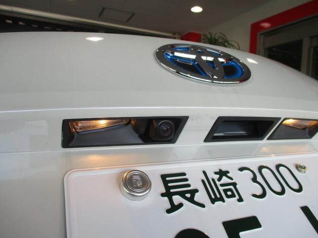 「トヨタ」「カローラツーリング」「ステーションワゴン」「長崎県」の中古車17