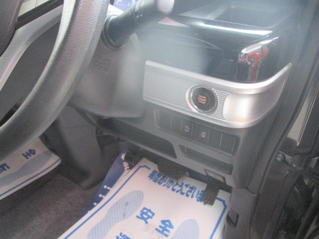 「スズキ」「スペーシアカスタム」「コンパクトカー」「長崎県」の中古車11
