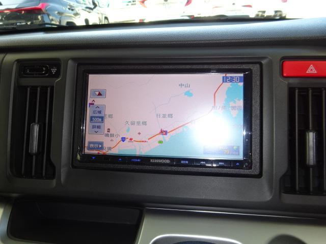 「ホンダ」「N-WGNカスタム」「コンパクトカー」「長崎県」の中古車11
