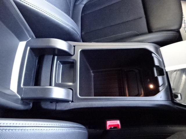 xDrive 20d Mスポーツ 純正ナビ フルセグ トップビューカメラ スマートキー アダプティブクルーズ パワーシート シートヒーター パワーゲート ドライブレコーダー ETC LED 純正アルミ ハーフレザーシート(14枚目)