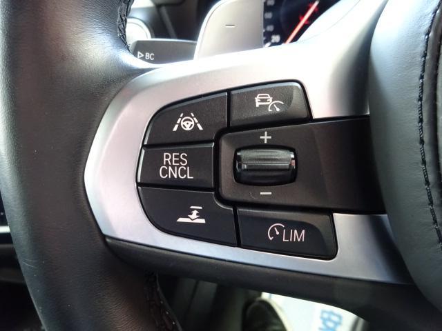 xDrive 20d Mスポーツ 純正ナビ フルセグ トップビューカメラ スマートキー アダプティブクルーズ パワーシート シートヒーター パワーゲート ドライブレコーダー ETC LED 純正アルミ ハーフレザーシート(17枚目)