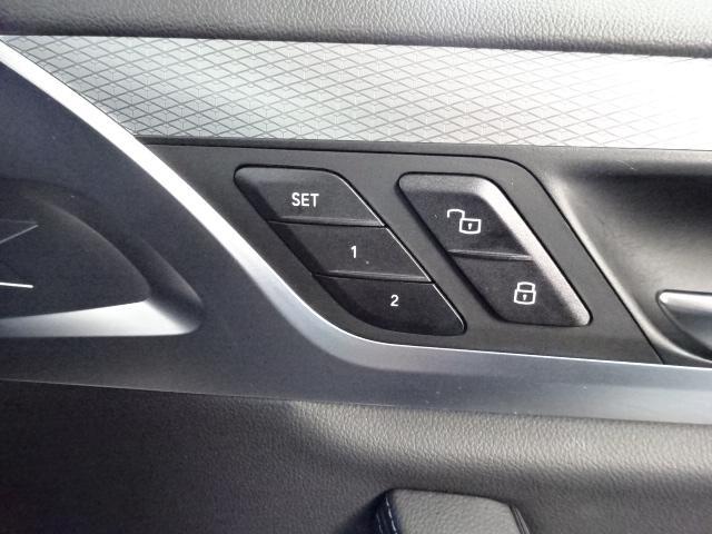 xDrive 20d Mスポーツ 純正ナビ フルセグ トップビューカメラ スマートキー アダプティブクルーズ パワーシート シートヒーター パワーゲート ドライブレコーダー ETC LED 純正アルミ ハーフレザーシート(22枚目)