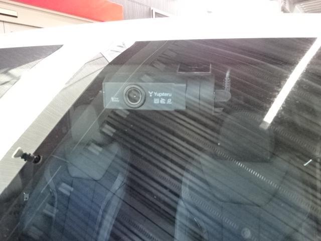 xDrive 20d Mスポーツ 純正ナビ フルセグ トップビューカメラ スマートキー アダプティブクルーズ パワーシート シートヒーター パワーゲート ドライブレコーダー ETC LED 純正アルミ ハーフレザーシート(23枚目)