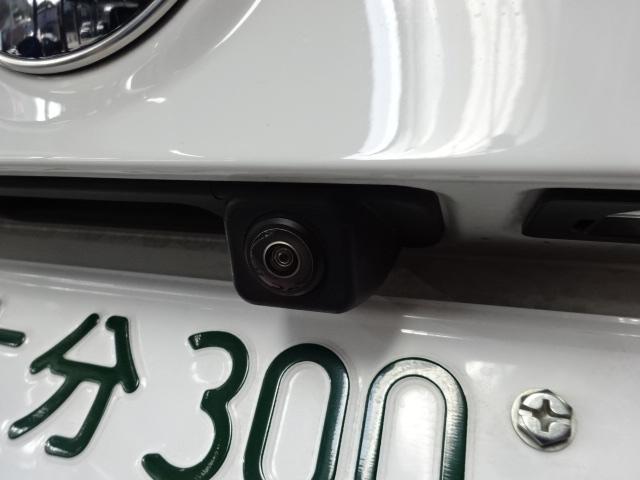 xDrive 20d Mスポーツ 純正ナビ フルセグ トップビューカメラ スマートキー アダプティブクルーズ パワーシート シートヒーター パワーゲート ドライブレコーダー ETC LED 純正アルミ ハーフレザーシート(24枚目)