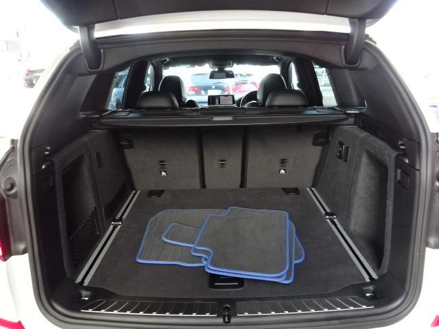 xDrive 20d Mスポーツ 純正ナビ フルセグ トップビューカメラ スマートキー アダプティブクルーズ パワーシート シートヒーター パワーゲート ドライブレコーダー ETC LED 純正アルミ ハーフレザーシート(28枚目)