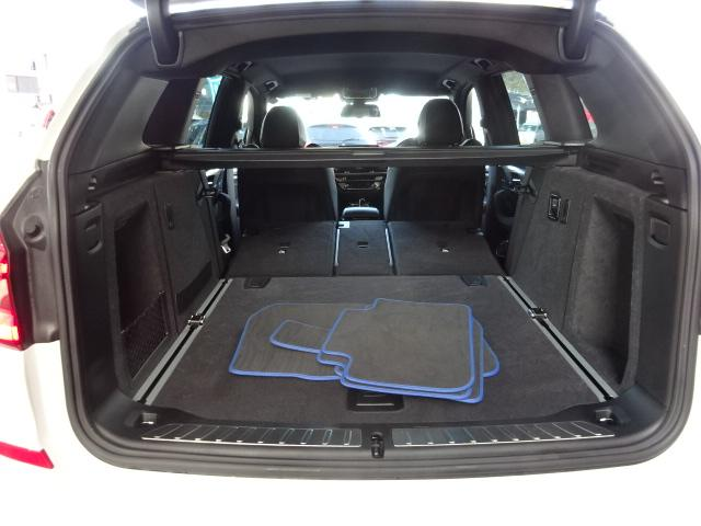 xDrive 20d Mスポーツ 純正ナビ フルセグ トップビューカメラ スマートキー アダプティブクルーズ パワーシート シートヒーター パワーゲート ドライブレコーダー ETC LED 純正アルミ ハーフレザーシート(30枚目)