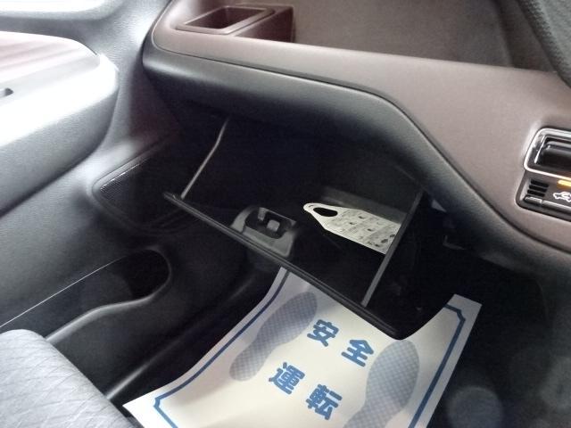 「スズキ」「ソリオバンディット」「ミニバン・ワンボックス」「長崎県」の中古車15