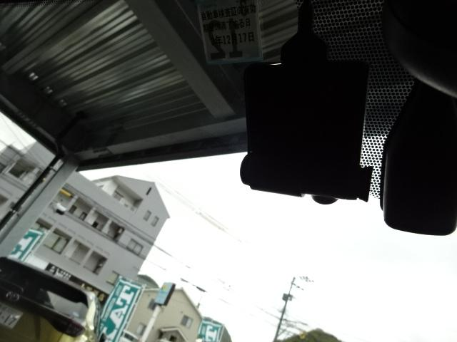 「レクサス」「IS」「セダン」「長崎県」の中古車8