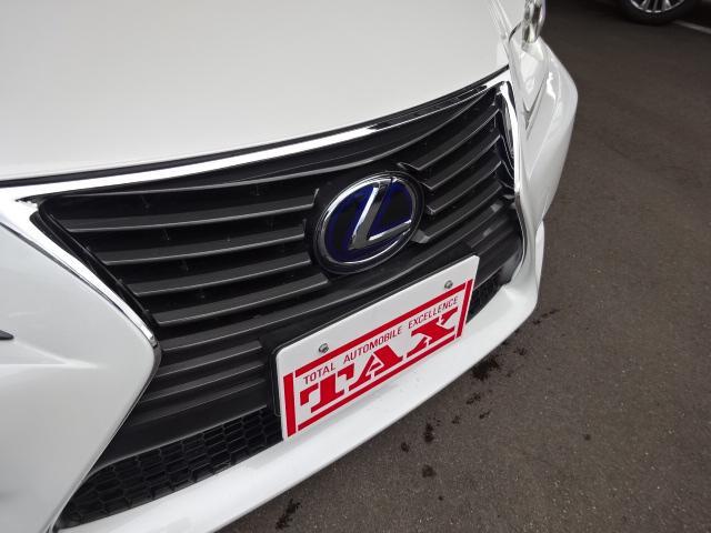 「レクサス」「IS」「セダン」「長崎県」の中古車20
