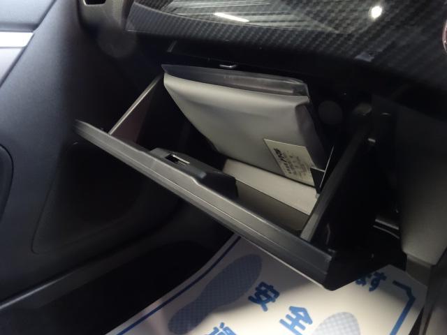 「ダイハツ」「コペン」「オープンカー」「長崎県」の中古車13