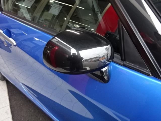 「ダイハツ」「コペン」「オープンカー」「長崎県」の中古車21