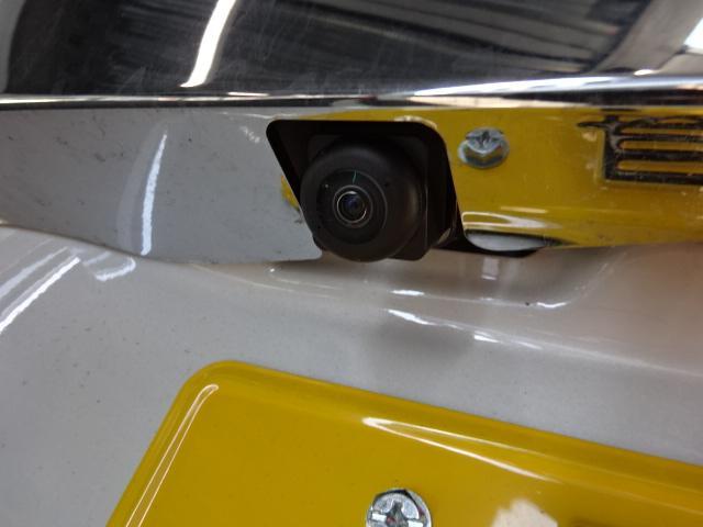 ハイブリッドXSターボ メモリーナビ フルセグ 全方位カメラ セーフティサポート 両側パワースライド スマートキー シートヒーター パドルシフト ハーフレザーシート 純正アルミ LED クルーズコントロール 届出済未使用車(18枚目)