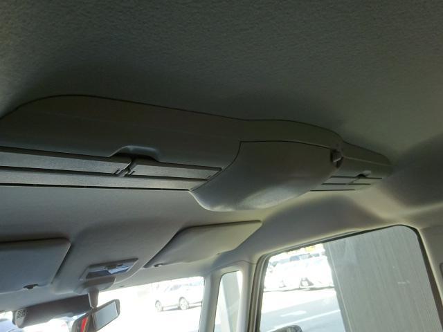 ハイブリッドXSターボ メモリーナビ フルセグ 全方位カメラ セーフティサポート 両側パワースライド スマートキー シートヒーター パドルシフト ハーフレザーシート 純正アルミ LED クルーズコントロール 届出済未使用車(20枚目)