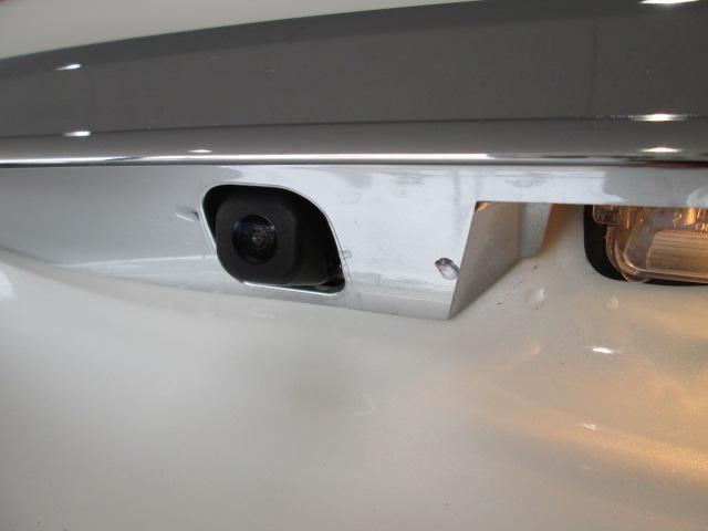 トヨタ カローラアクシオ ハイブリッドG SDナビ フルセグ シートヒーター