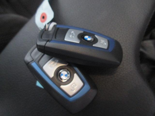 BMW BMW 320d Mスポーツ 純正HDDナビ 19アルミ ETC