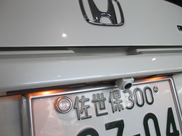 ホンダ CR-Z α HDDナビ フルセグ モデューロ足回り 社外18アルミ