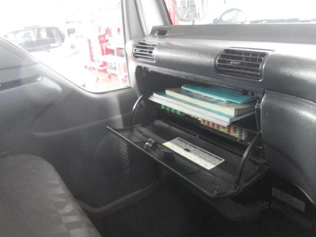 いすゞ エルフトラック ワイド ロング ユニック
