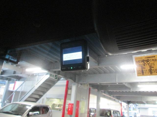 ホンダ N BOXカスタム G・EXホンダセンシング パワースライド バックカメラ