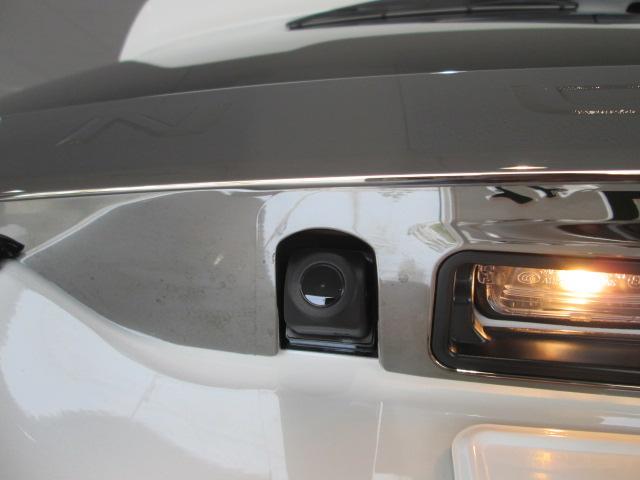 ハイブリッドSi ダブルバイビーII 10インチナビ LED(17枚目)