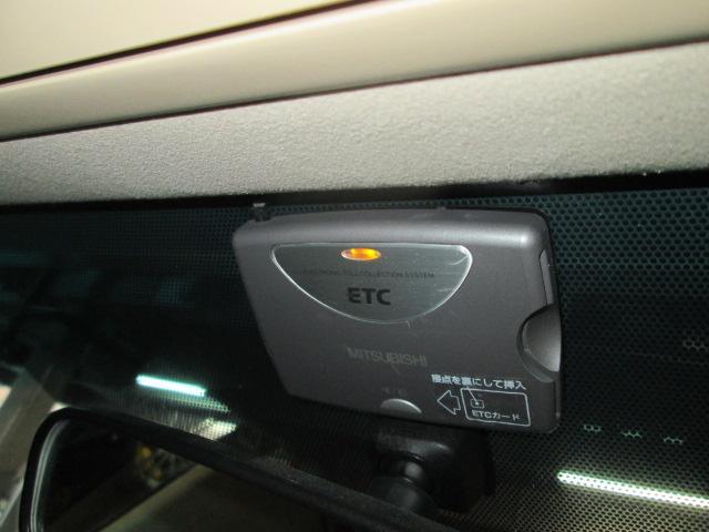 2.4X HDDナビ フリップダウンモニター フルセグ(13枚目)