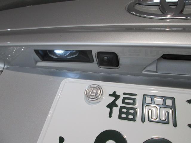 2.4X HDDナビ フリップダウンモニター フルセグ(19枚目)