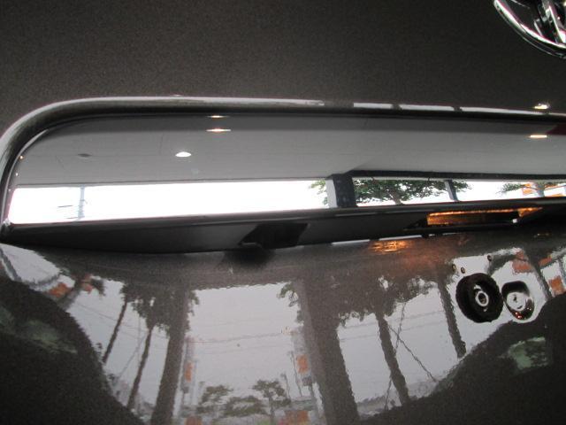 ロングスーパーGL 50thアニバーサリーリミテッド LED(19枚目)