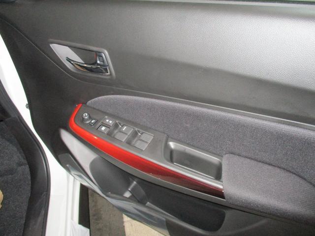 ベースグレード 登録済未使用車 メモリーナビ フルセグ(6枚目)