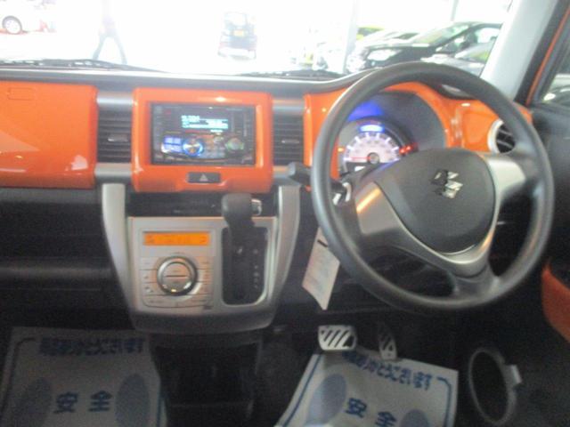 G セットオプション レーダーブレーキ スマートキー ETC(4枚目)