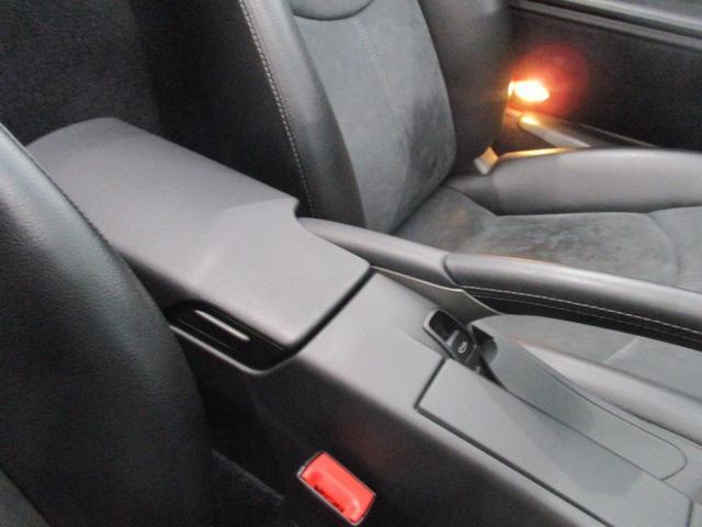 車によってはストックヤードに置いていることもありますので、ご来店の前に事前にご連絡いただけますと幸いです。