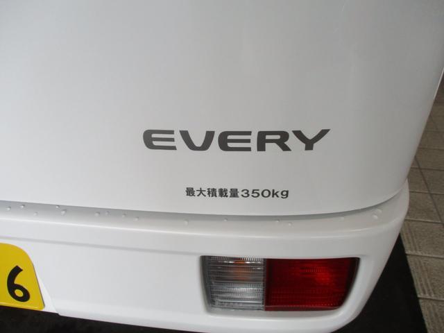 PA 届出済未使用車 Wエアバック エアコン パワステ(14枚目)