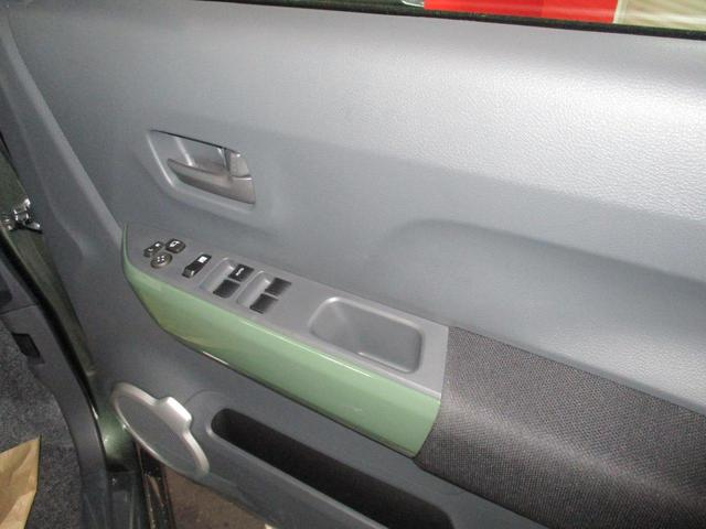 G 届出済未使用車 SDナビ フルセグ シートヒーター(7枚目)