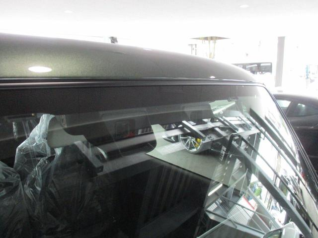 G 届出済未使用車 SDナビ フルセグ シートヒーター(14枚目)
