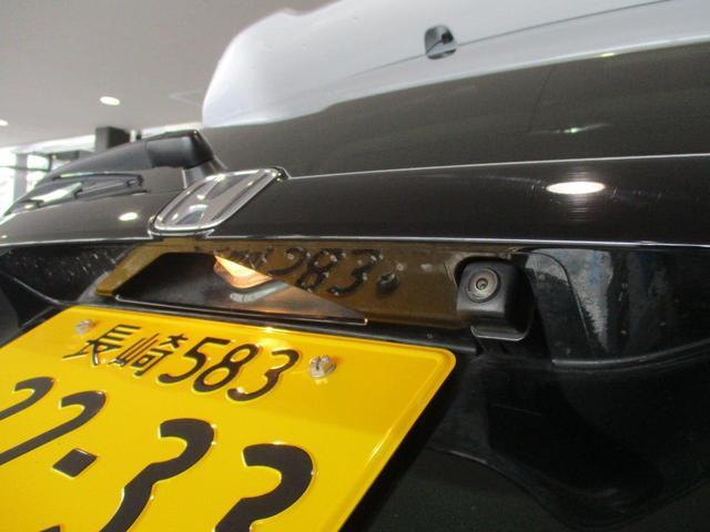「ホンダ」「N-BOX」「コンパクトカー」「長崎県」の中古車18