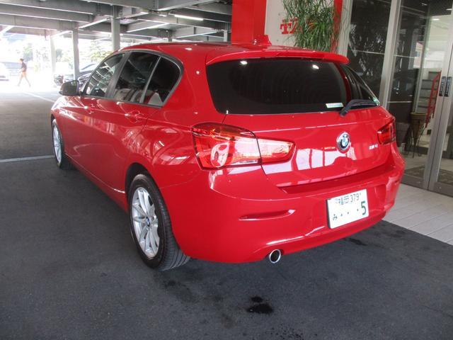 「BMW」「BMW」「コンパクトカー」「長崎県」の中古車2