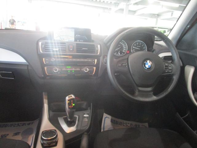 「BMW」「BMW」「コンパクトカー」「長崎県」の中古車3