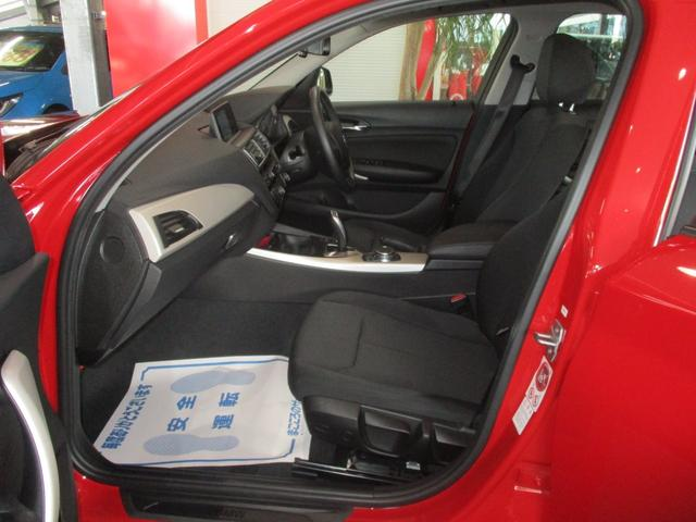 「BMW」「BMW」「コンパクトカー」「長崎県」の中古車4