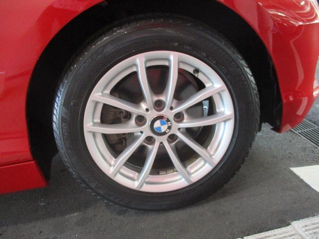 「BMW」「BMW」「コンパクトカー」「長崎県」の中古車14