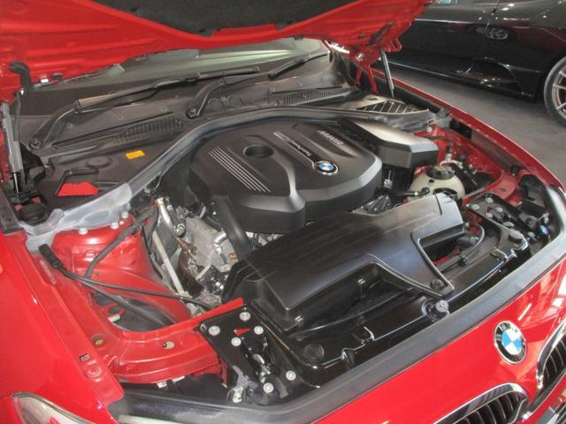 「BMW」「BMW」「コンパクトカー」「長崎県」の中古車15
