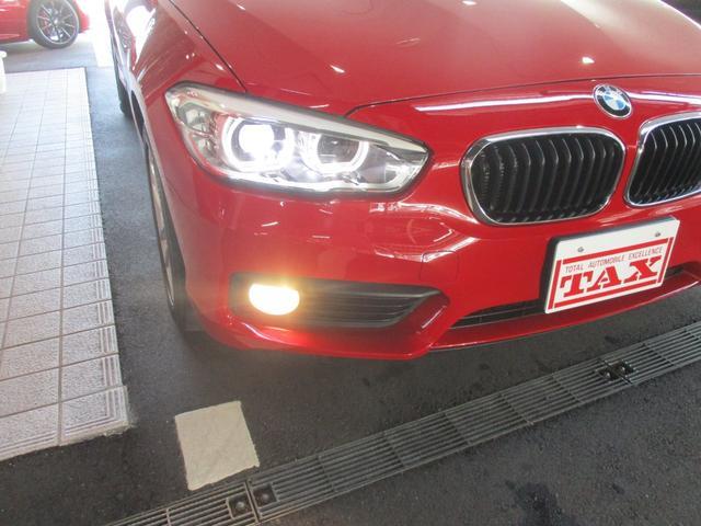 「BMW」「BMW」「コンパクトカー」「長崎県」の中古車16