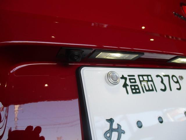 「BMW」「BMW」「コンパクトカー」「長崎県」の中古車17