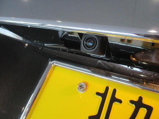 「ホンダ」「N-BOX」「コンパクトカー」「長崎県」の中古車22