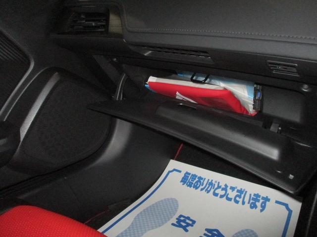 「ホンダ」「S660」「オープンカー」「長崎県」の中古車15