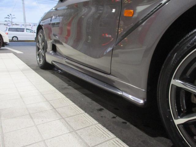 「ホンダ」「S660」「オープンカー」「長崎県」の中古車23